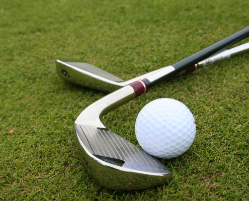 golf-1-1441420-1920x1280