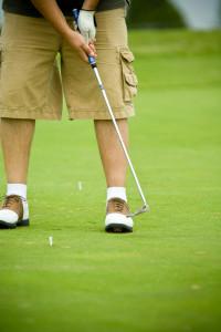 golf-4-1431635-1920x2880
